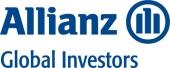 ALLIANZ GLOBAL INVESTORS HONG KONG