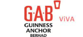 GUINESS ANCHOR BERHARD MALAYSIA